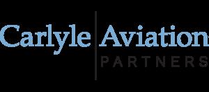 Carlyle Aviation Logo