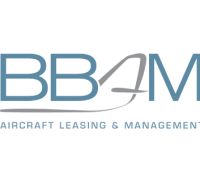 BBAM logo